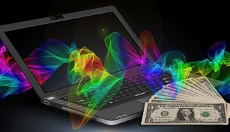 Как заработать через Интернет реальные деньги
