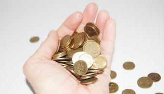 Как заработать деньги на Вебмани (WebMoney) без вложений и с вложениями
