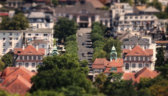 Как заработать деньги в Германии — доход, способы трудоустройства