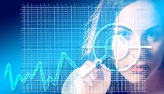 Как заработать на бирже криптовалют — инструкция, стратегии