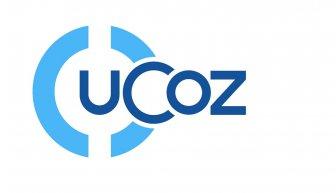 Как заработать на сайте UCOZ — ТОП-7 способов