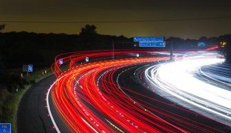 Как заработать на трафике в Интернете, тонкости арбитража