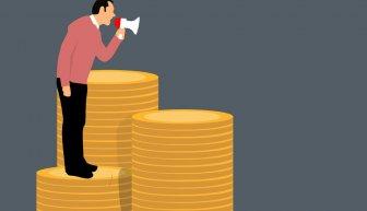 Как заработать на жизнь и стать богатым
