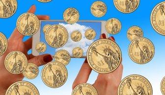 Кто может помочь, когда срочно нужна финансовая помощь?