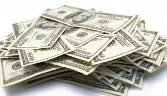 Лучшие площадки сбора денег в России и мире — вершина краудфандинга