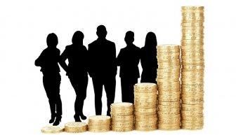 Материальная помощь от богатых людей — как получить ее срочно и безвозмездно