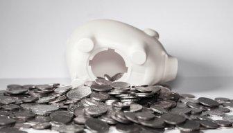 Помогите найти деньги срочно — ТОП решений