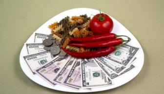 Помогу деньгами безвозмездно — реальное спасение или мошенничество?
