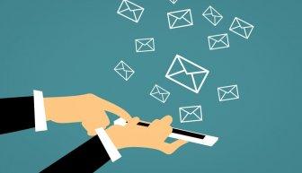 Сбор денег через SMS — реальность или обман?