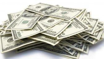 Сбор денег на краудфандинге — как это работает?