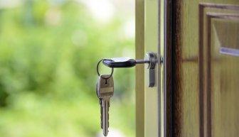 Сбор денег на квартиру — советы по решению жилищного вопроса