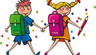 Сбор денег на охрану школы — трата времени или возможность защитить детей?