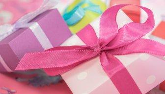 Сбор денег на подарок учителю — отзывы, проблематика, альтернативы