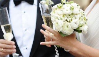 Сбор денег на свадьбу — ТОП-7 лучших решений