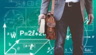 Сбор денег на учебу в Интернете — ТОП-6 советов