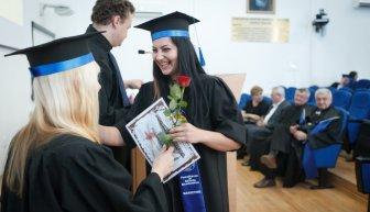 Сбор денег на выпускной в школе — во сколько обойдется, и где взять деньги