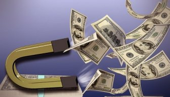 Sbordeneg.com — лучший сайт помощи деньгами от богатых, отзывы
