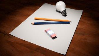 Советы знающего эксперта — как собрать деньги на проект