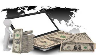 Срочная помощь деньгами — где и как ее получить?