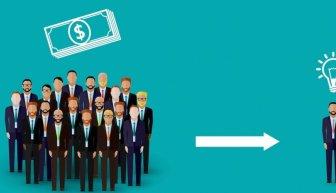 ТОП-10 сайтов сбора денег на различные нужды
