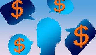 Топ-10 вопросов, которые задают богатые люди перед передачей денег