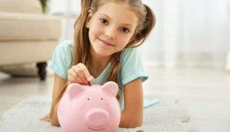 ТОП-12 правил, как собрать деньги на различные цели