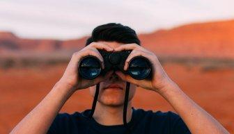 ТОП-4 способа начать поиск денег и достичь результата