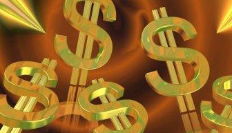 ТОП-5 сайтов денежной помощи — обзор вариантов