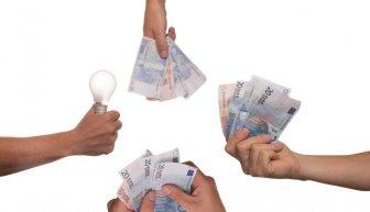 ТОП-6 шагов как собрать деньги на краудфандинге