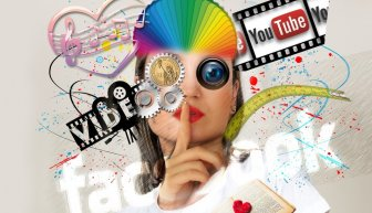 ТОП-7 способов, как заработать в YouTube