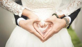ТОП лучших советов, как собрать деньги на свадьбу