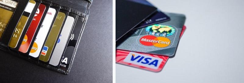 помощь в деньгах без кредита какие банки имеют онлайн лучший чем сбербанк