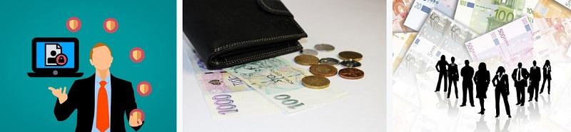 заплатить кредит беларусбанка через интернет
