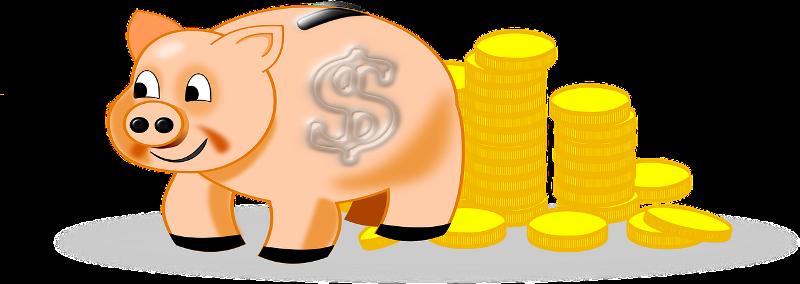 как найти деньги срочно