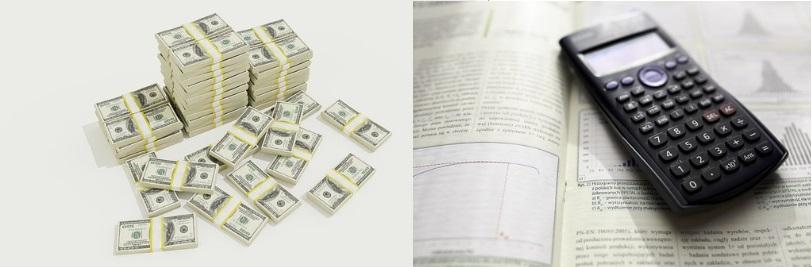 Где и как взять помощь деньгами в трудной ситуации со 100% эффективностью?