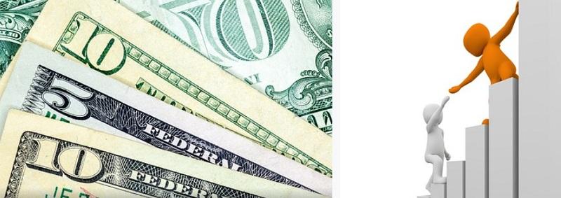 хоум кредит задолженность по закрытому кредиту