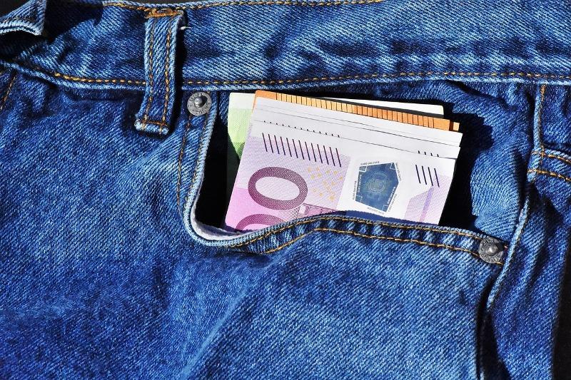 деятельность международных кредитных организаций