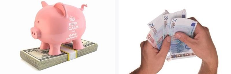 где найти деньги в долг